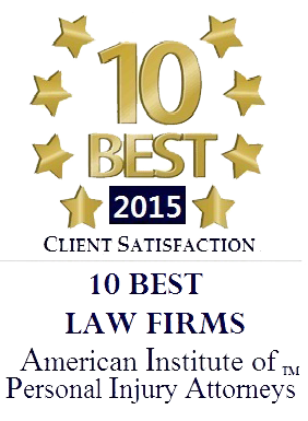 10-Best-Law-Firms-PI-2015