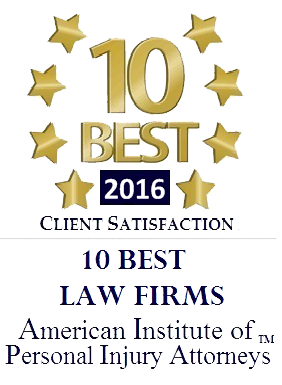 10-Best-Law-Firms-PI-2016