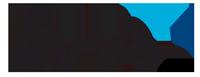 avvo_logo2