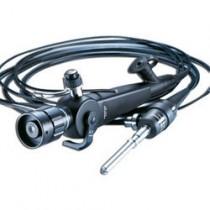 duodenoscope-210x210